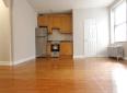 NYC Washington Heights 604 WEST 162ND STREET 01B