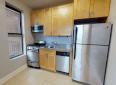 NYC Washington Heights 87 HAMILTON PLACE 05B