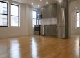 NYC Hamilton Heights 3505 Broadway 55