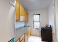 NYC Washington Heights 105 HAVEN AVENUE 05G