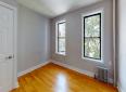 NYC East Village 151-153 Ridge Street 02B