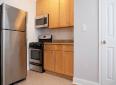 NYC Washington Heights 604 WEST 162ND STREET 03B