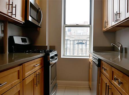 NYC Washington Heights 1306 ST NICHOLAS AVE 065