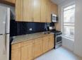 NYC Washington Heights 575 WEST 175TH ST 046