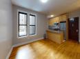 NYC Washington Heights 248 WADSWORTH AVE 02E