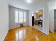 NYC Washington Heights 601 West 175th Street 04B