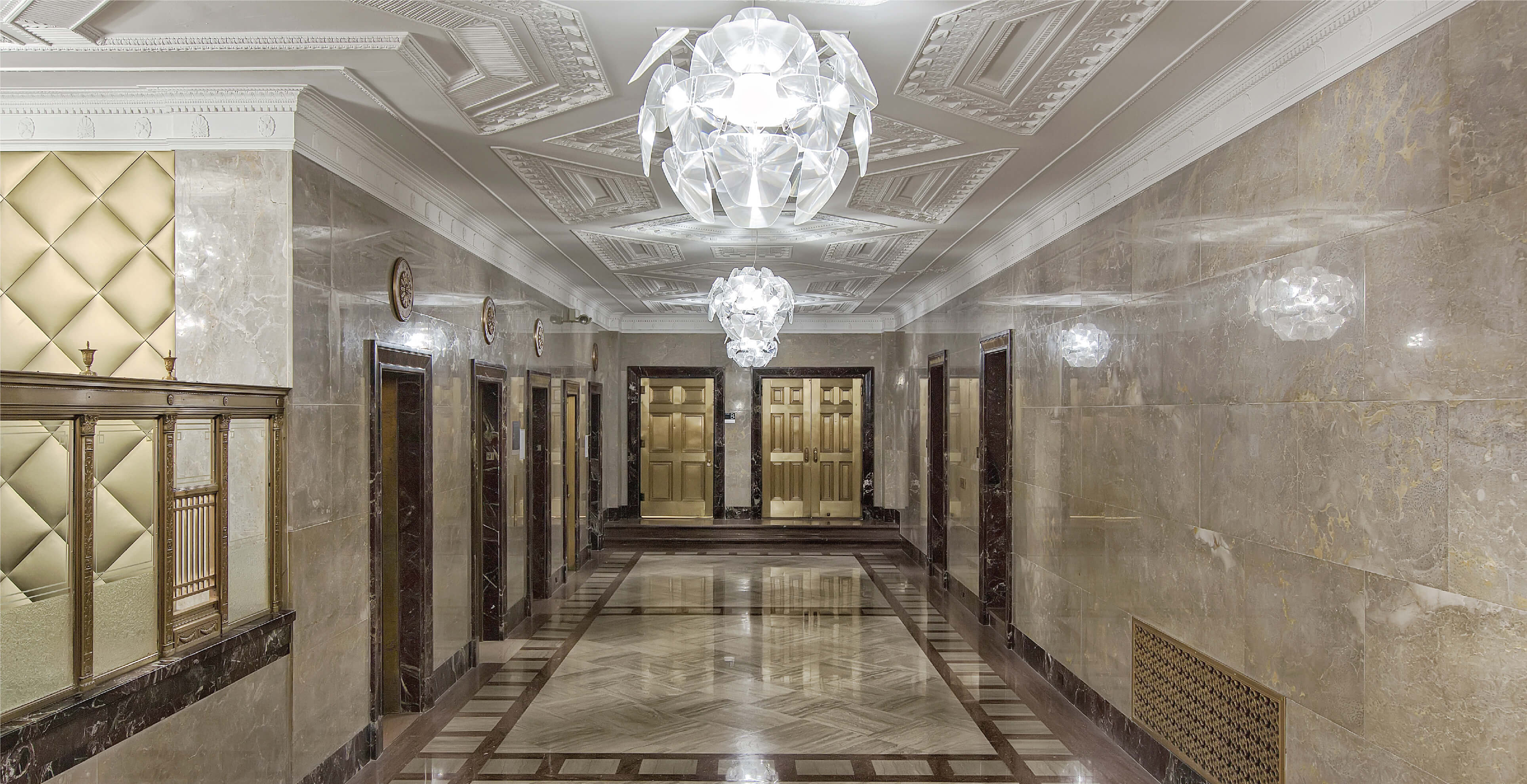 windermere building lobby image 2