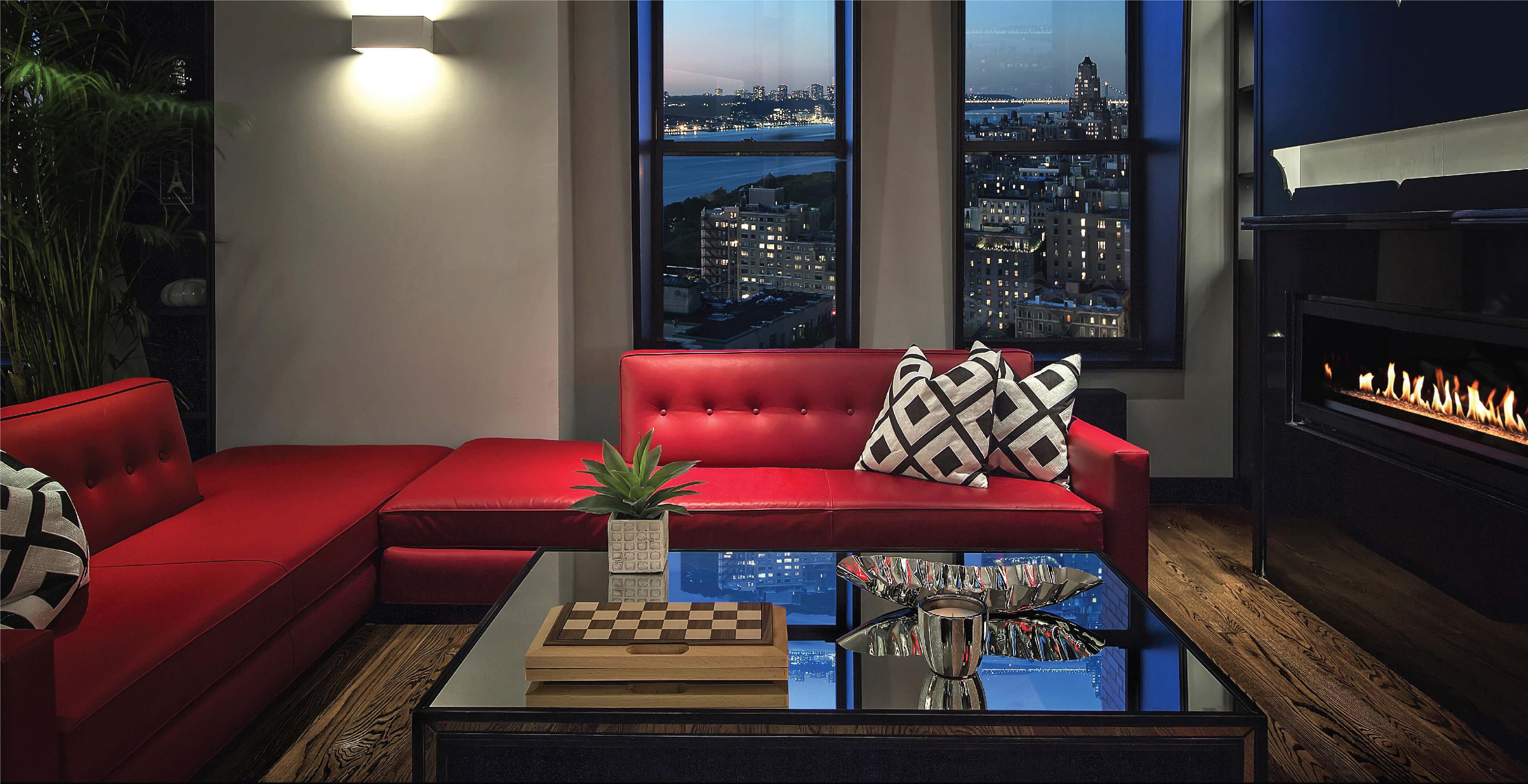 windermere building lounge image