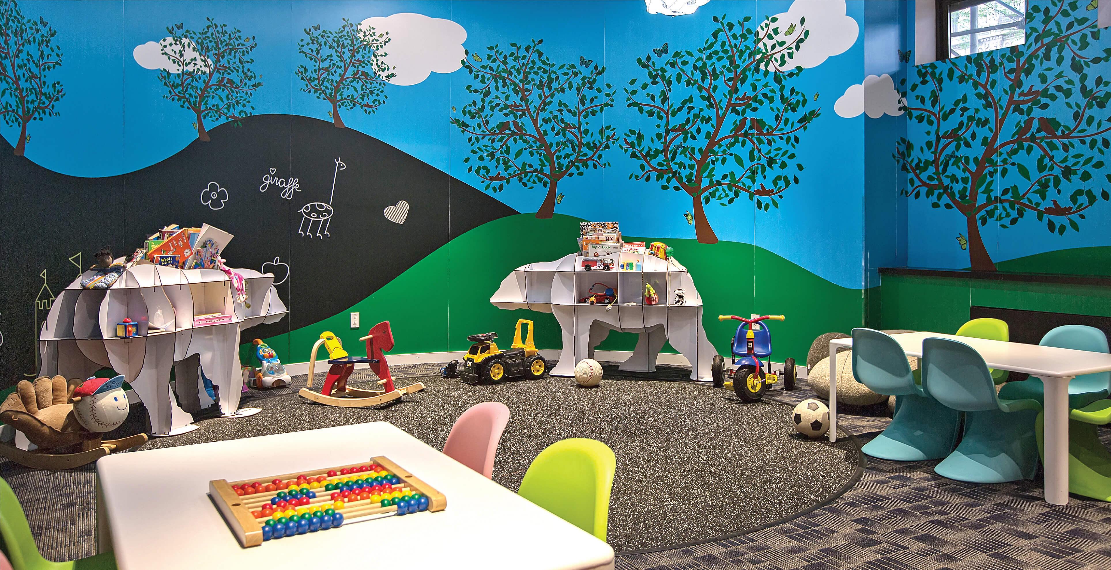 windermere building playrm image
