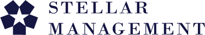 stellar management logo