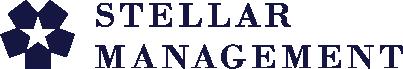 stellar management logo